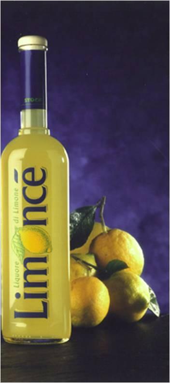 pack limoncè 1997