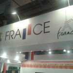 Francia 4