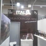Italia 4