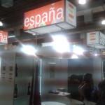 Spagna 3
