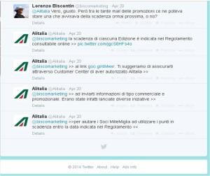 Tweet alitalia3