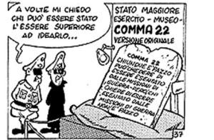 Bonvi_Comma22