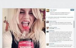 emma coca cola_small.jpg.ashx