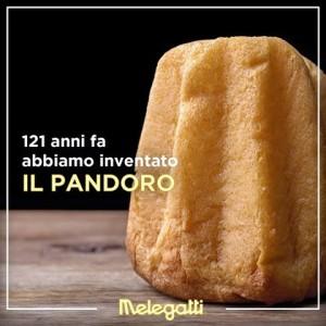 Pandoro Melegatti.jpg large