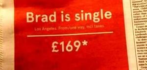 brad-is-single