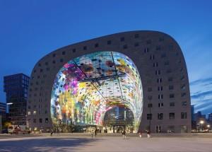 markthal-rotterdam-market-hall-1