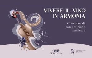banner-vivere-il-vino-in-armonia-2-01-1024x658