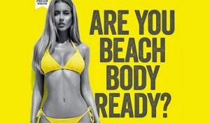 beach_body