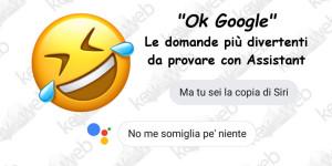 Ok-Google-le-domande-più-divertenti-da-provare-con-Assistant