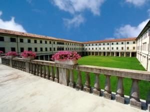 portogruaro campus 1