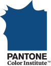 pantone-color-institute-color-of-the-year-2020-classic-blue