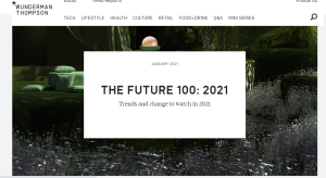 2021-01-30 (2)